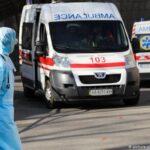 Про те, що на Тернопільщині багато лікарів заразилися коронавірусом, вже пише німецька газета