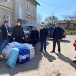 На Тернопільщині один депутат зробив більше, ніж вся обласна державна адміністрація