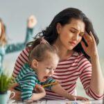 Як працювати на роботі віддалено, коли вдома є діти на карантині – поради психолога з Тернополя