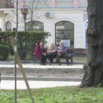 Через карантин найстаріше радіо в історії людства в Івано-Франківську почне працювати із запізненням