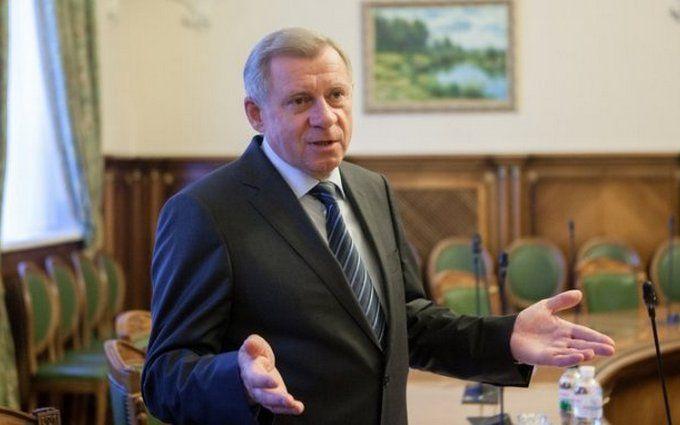 Західноукраїнські мери націоналісти зробили нову спільну заяву щодо загрози економічній стабільності